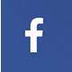 Facebook truffes dorées